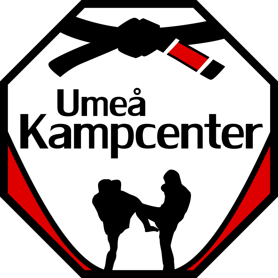 Umeå Kampcenter